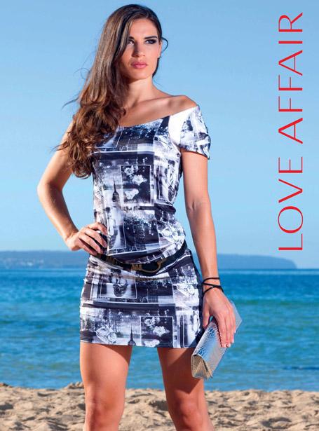 Love Affair Fashion